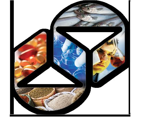 Certified Laboratories