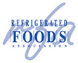 refrigerated