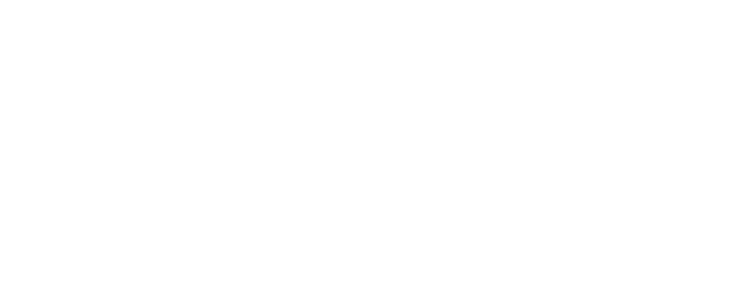 Certified Laboratories, Inc  - Food Testing, Analysis and Safety