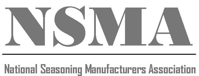 National Seasoning Manufacturers Association